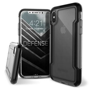 best case iphone 8
