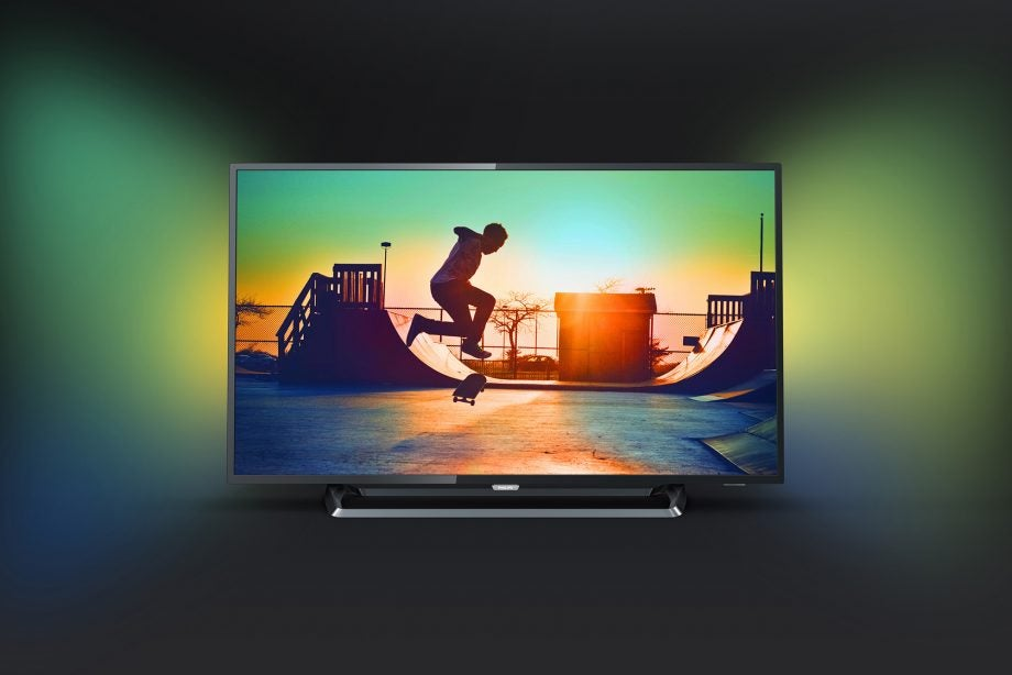 Philips 43PUS6262 4K TV Review | Trusted Reviews