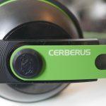 Asus Cerberus V2 5