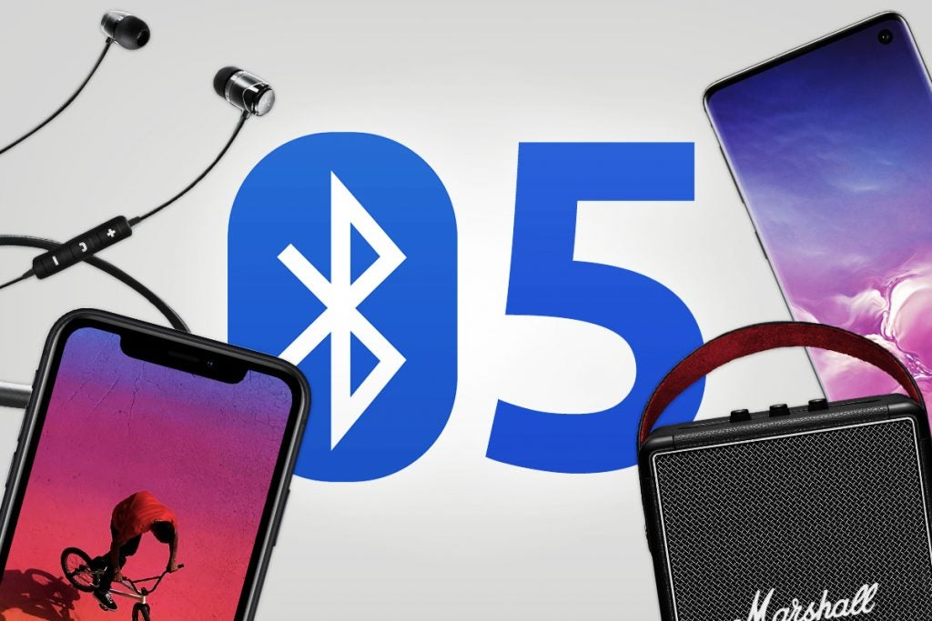 Bluetooth 5 What Is It And Why Do You Need It Trusted Reviews