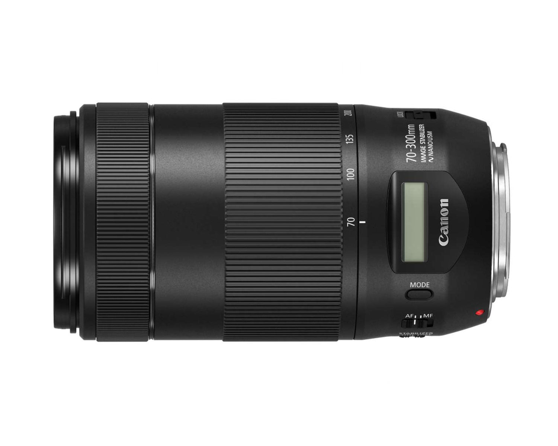 Best Canon Lenses 2019: the 7 best lenses for every