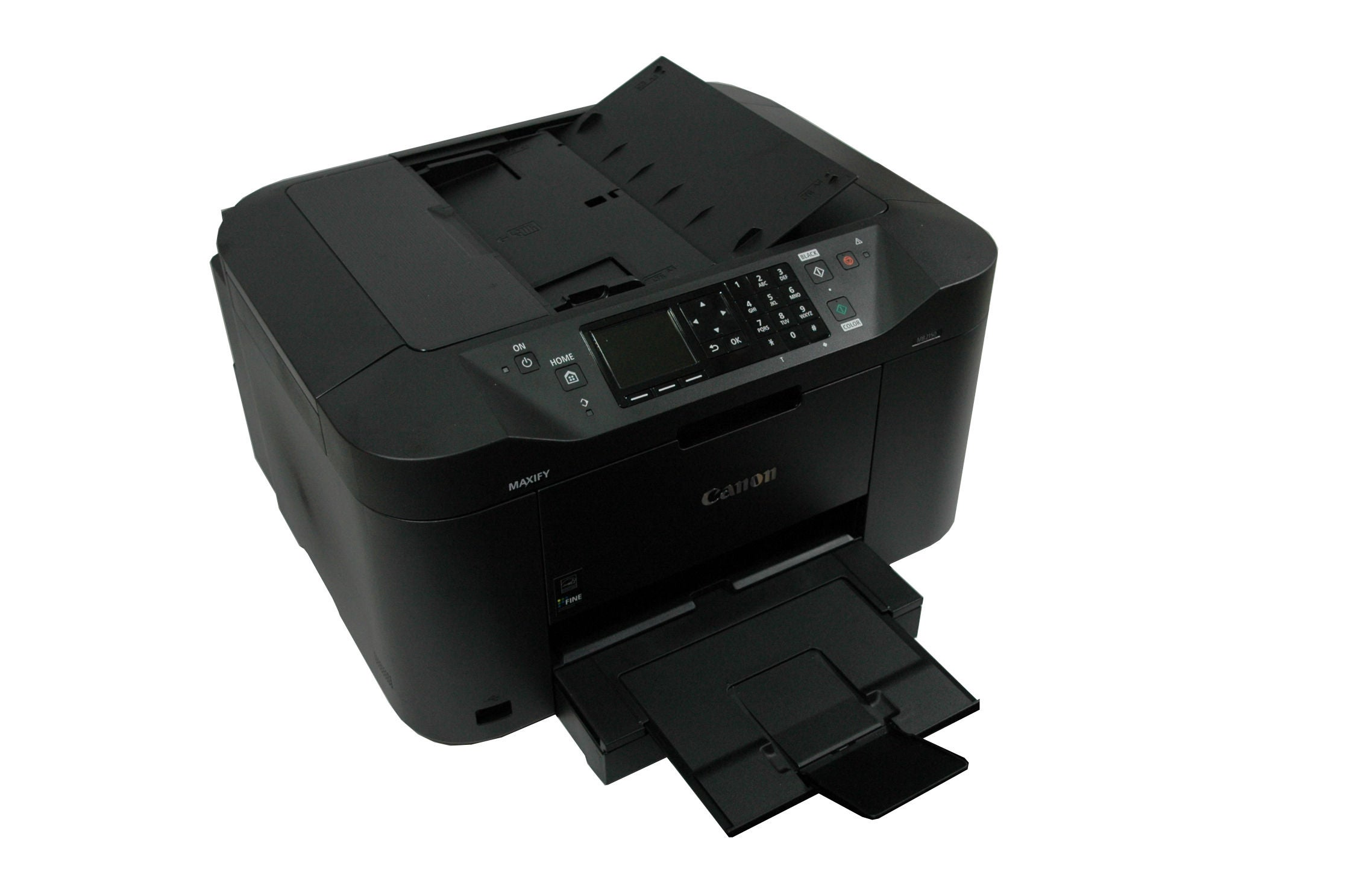 CANON MP 2150 WINDOWS 7 X64 DRIVER