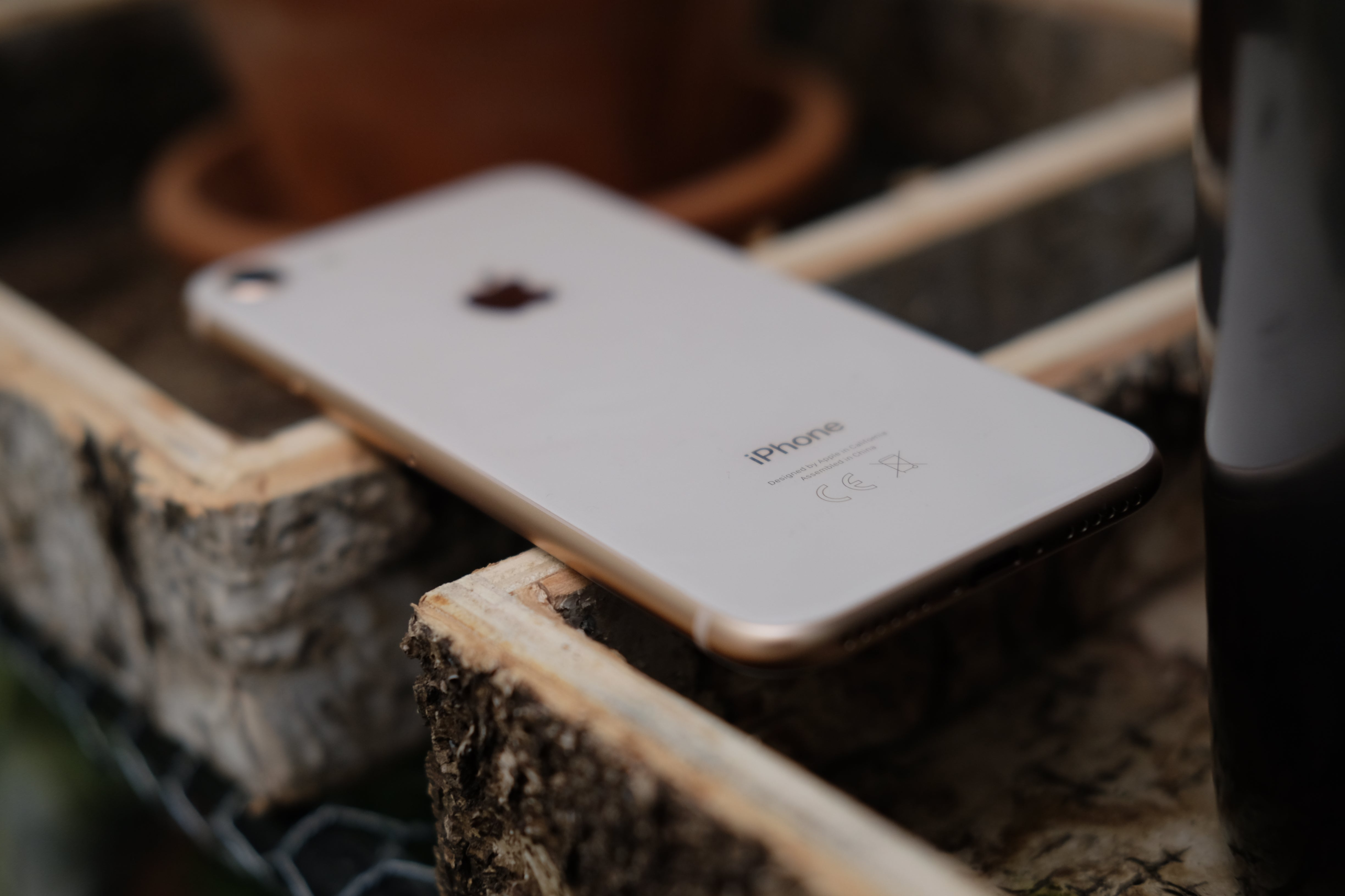 Best iPhone 7 Deals for June 2018 | Trusted Reviews