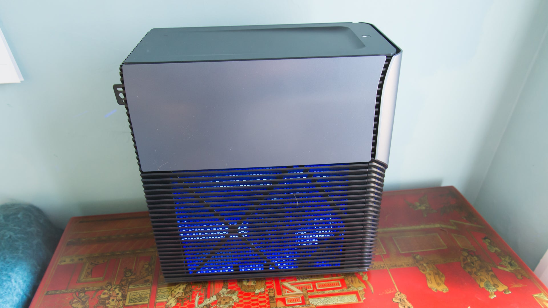 Dell Inspiron Gaming Desktop Review | Trusted Reviews
