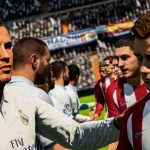 FIFA18_REAL_ATH_FULL_RES_WM