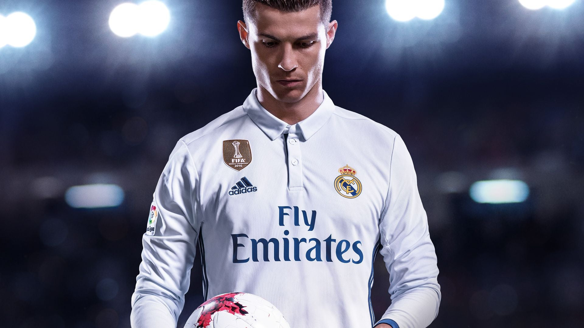Image result for fifa18