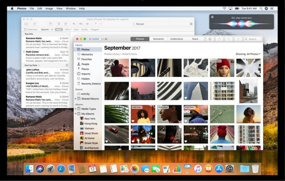 Macos high sierra security flaw fixed apple urges mac users to macos high sierra security flaw fixed apple urges mac users to install update asap ccuart Images