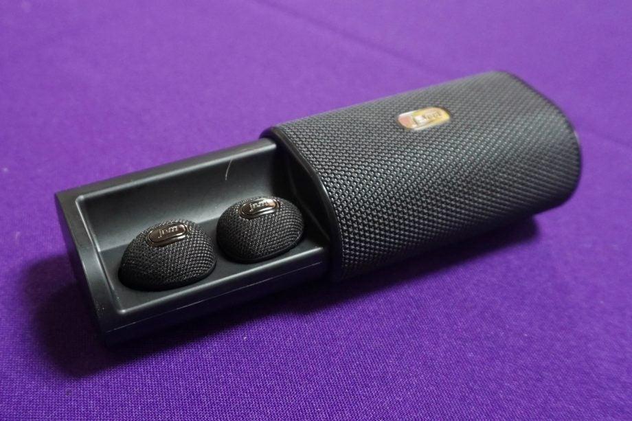 ad9e6999b65 Jam Ultra Review | Trusted Reviews
