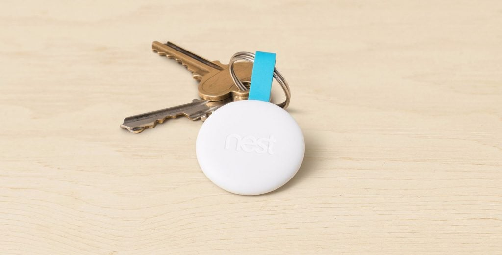 Nest makes massive home security play with new doorbell ...