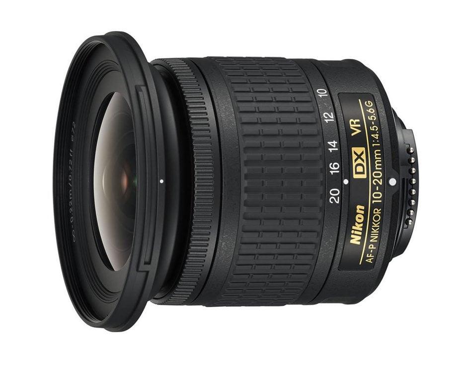 Best nikon lenses 2019: 8 lenses perfect for your dslr | trusted.