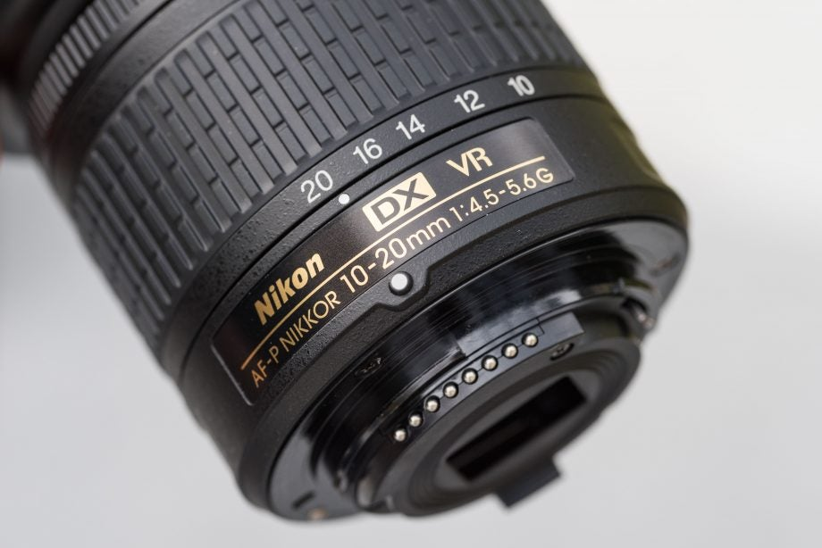 Best Nikon Lenses 2019: 8 lenses perfect for your DSLR