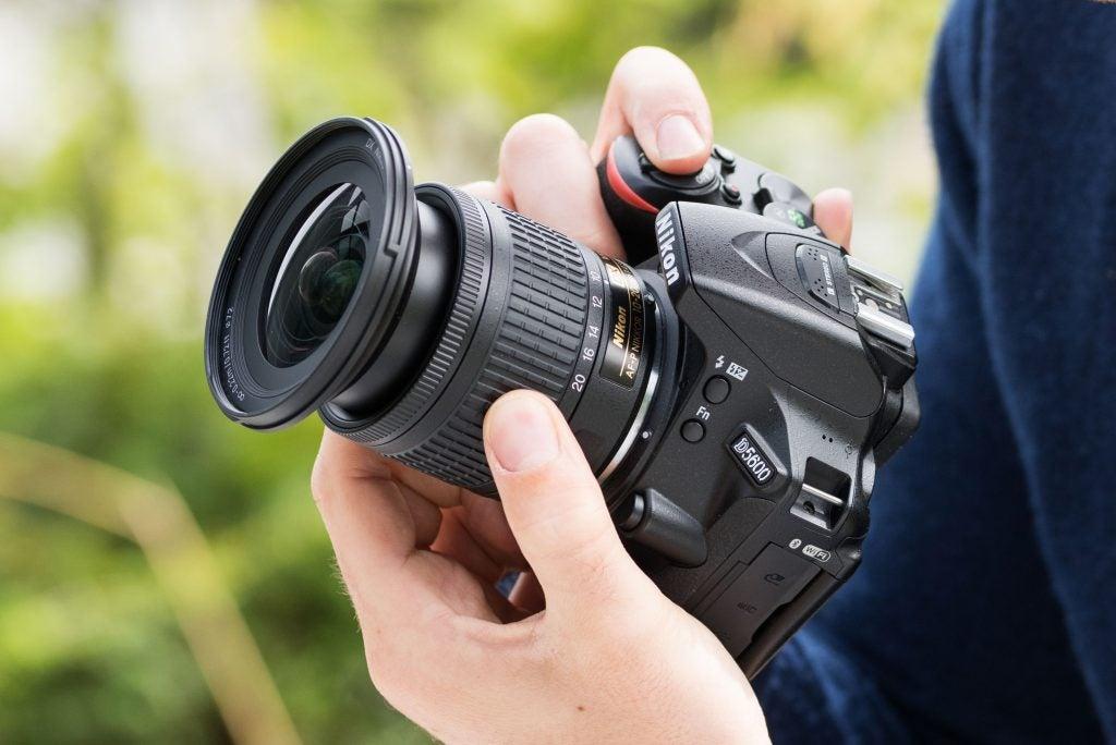 Best Nikon Lenses 2019: 8 lenses perfect for your DSLR