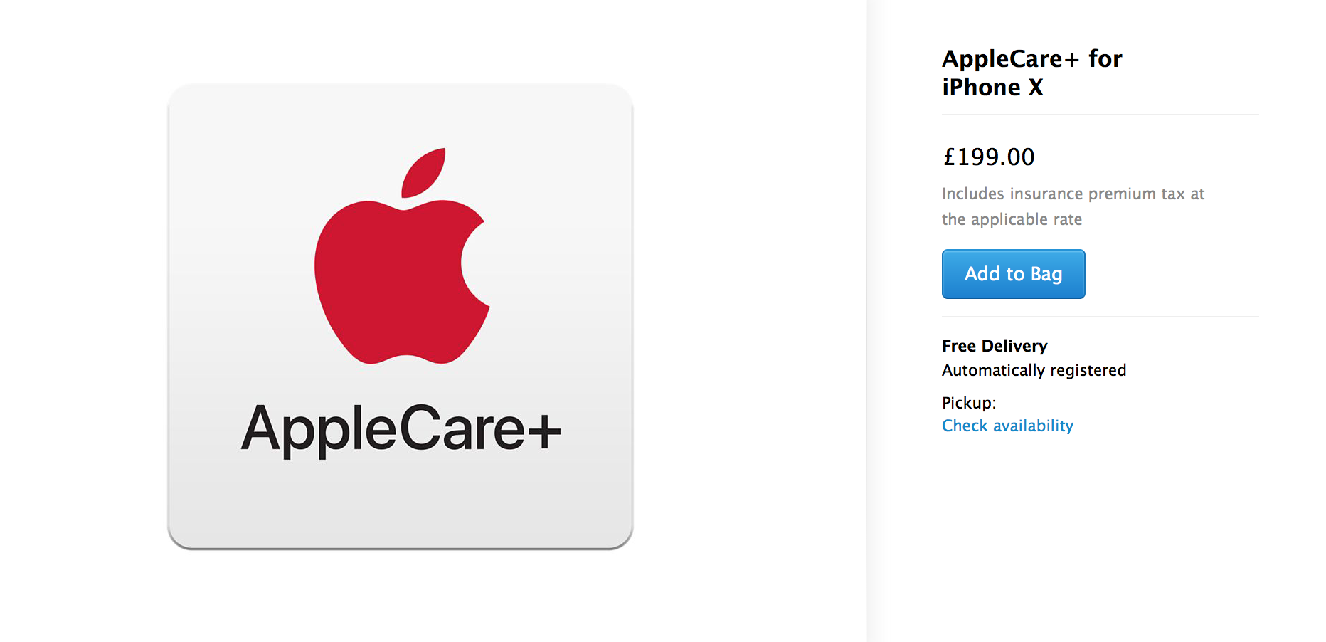 applecare for iphone 6 plus for iphone x applecare now costs more than is it 16594