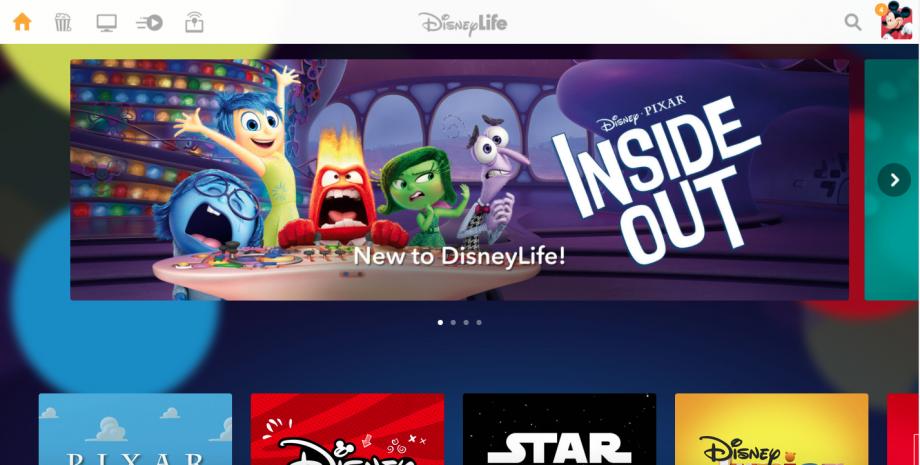 Best streaming sites: nine great Netflix alternatives