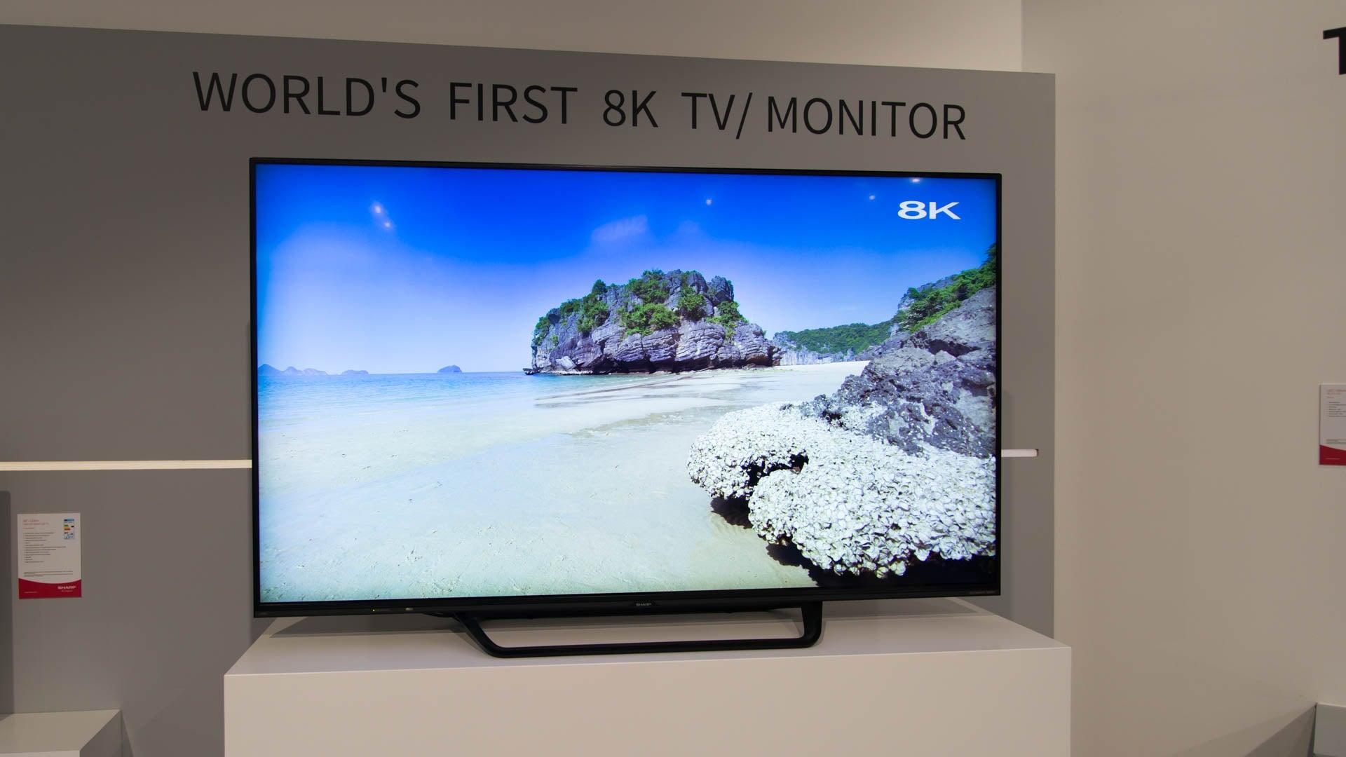 sharp 100 inch tv. sharp 100 inch tv