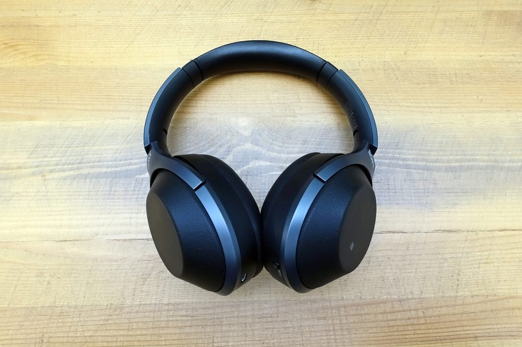Bluetooth headphones xbox - headphones xbox one wireless