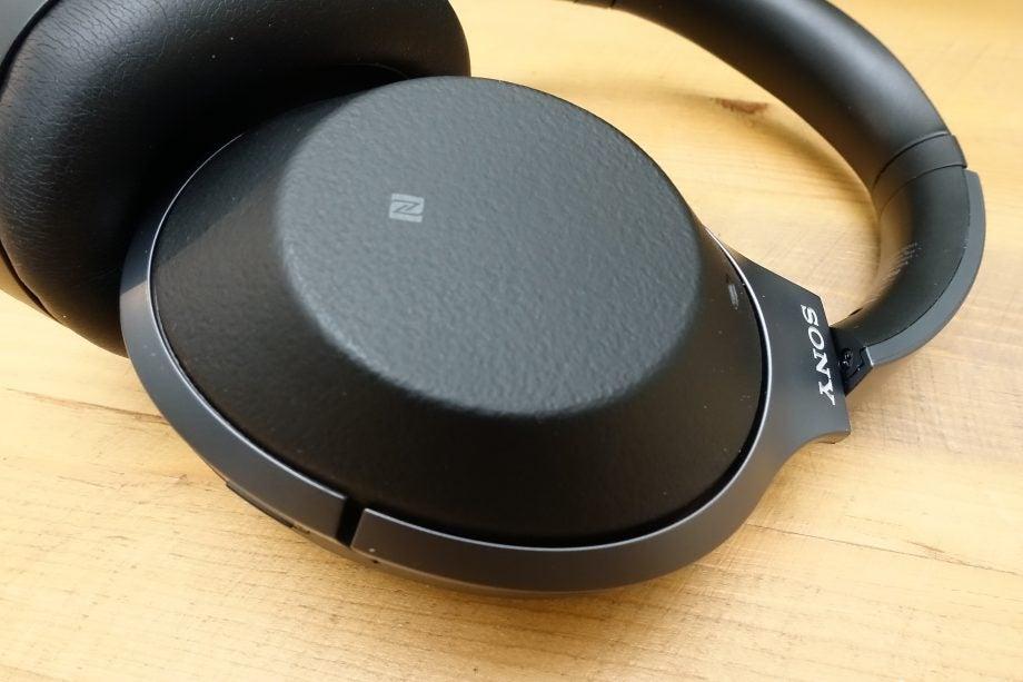 31e03954d9d Sony WH-1000XM2 review: the best just got better
