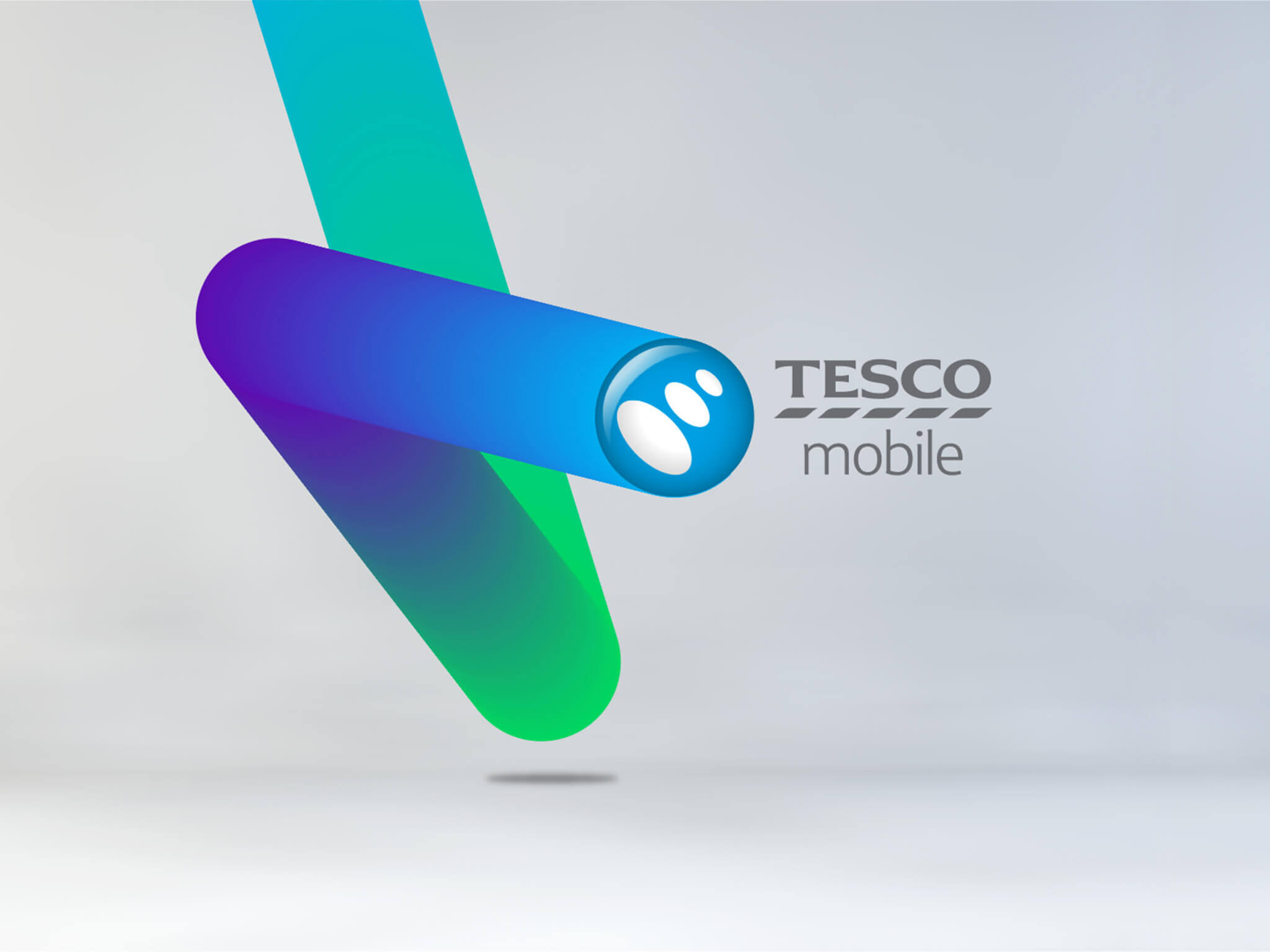 Tesco Mobile Offers Cheap Sim Only Deal For 163 6 A Month
