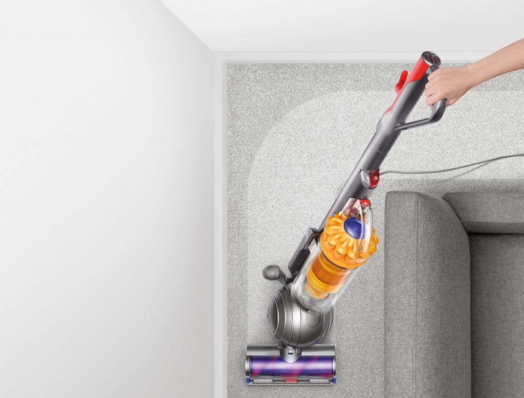 review upright dysonballmultifloorfeature features ball floor budget dyson multi vacuum a