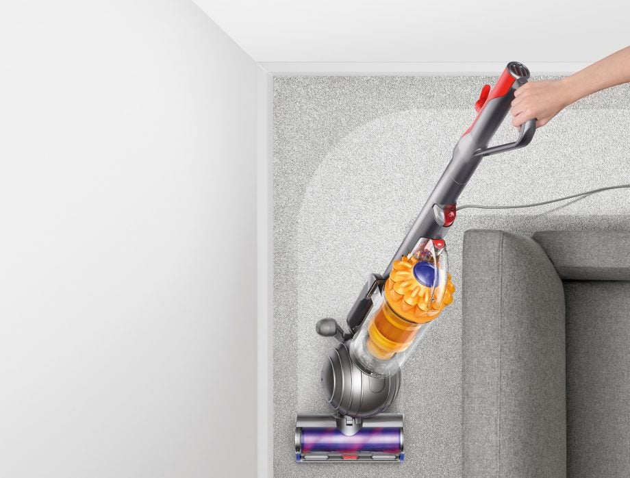 Dyson Light Ball Multi Floor Review Trusted Reviews