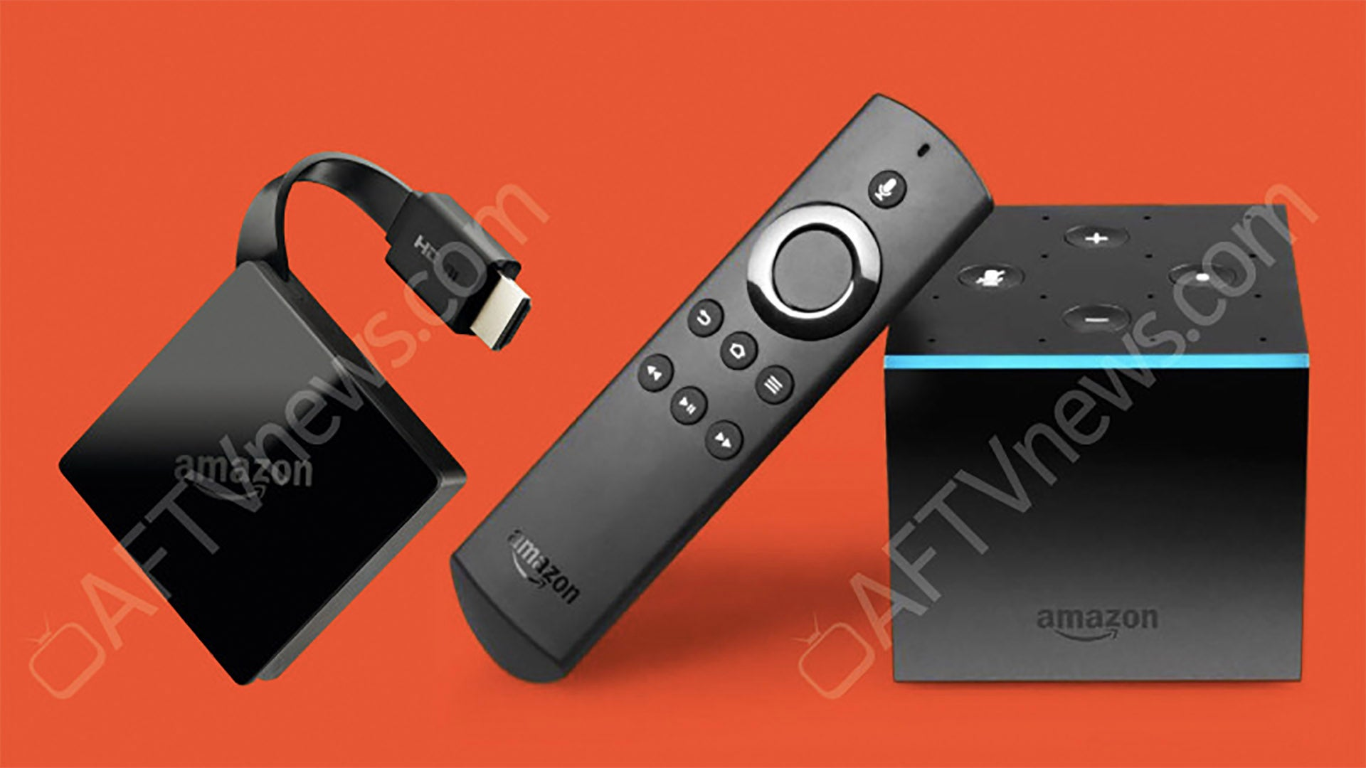 New Amazon Fire Tv 2017 Release Date Price Specs And