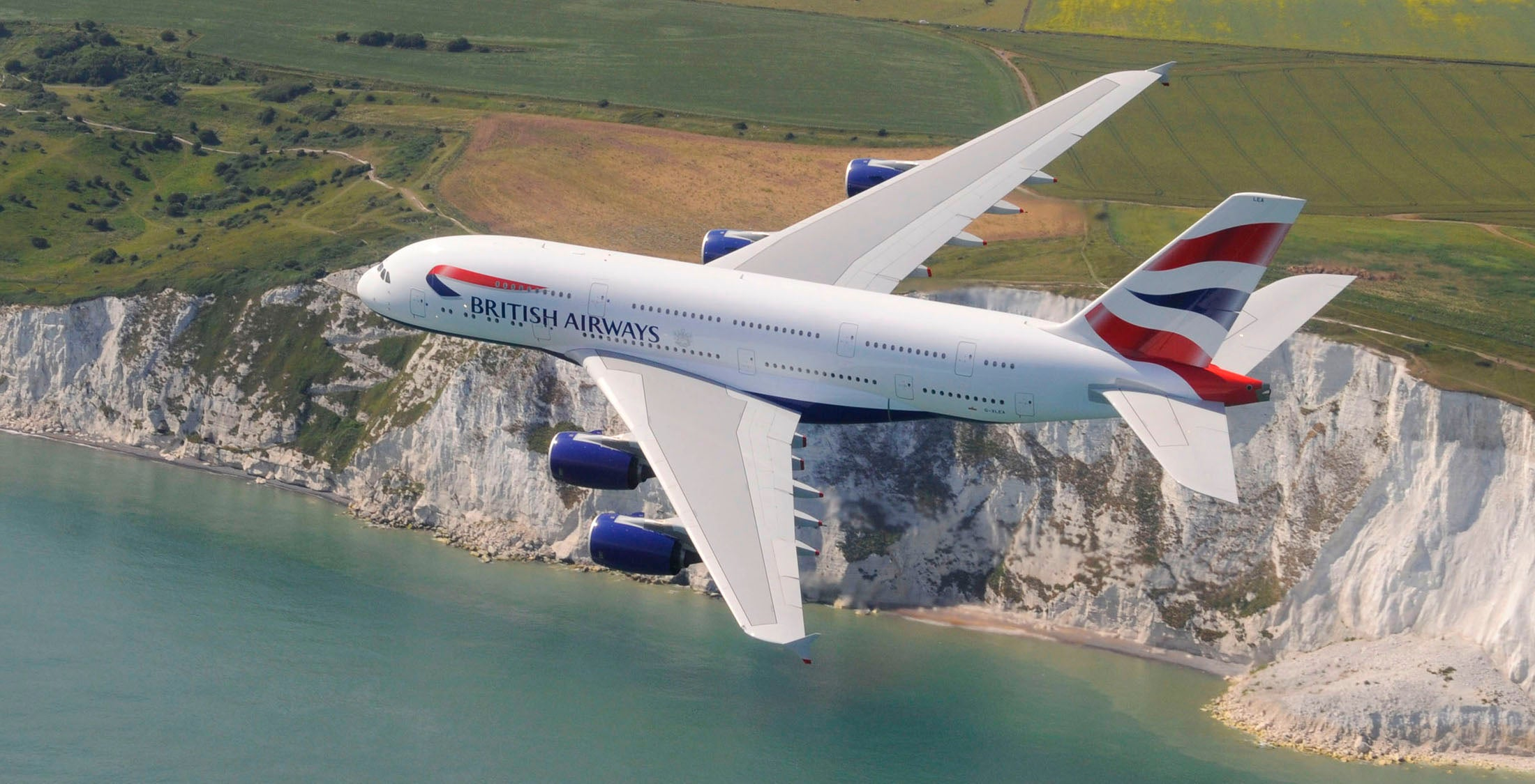 The British Airways hack was way worse than previously feared | Trusted Reviews