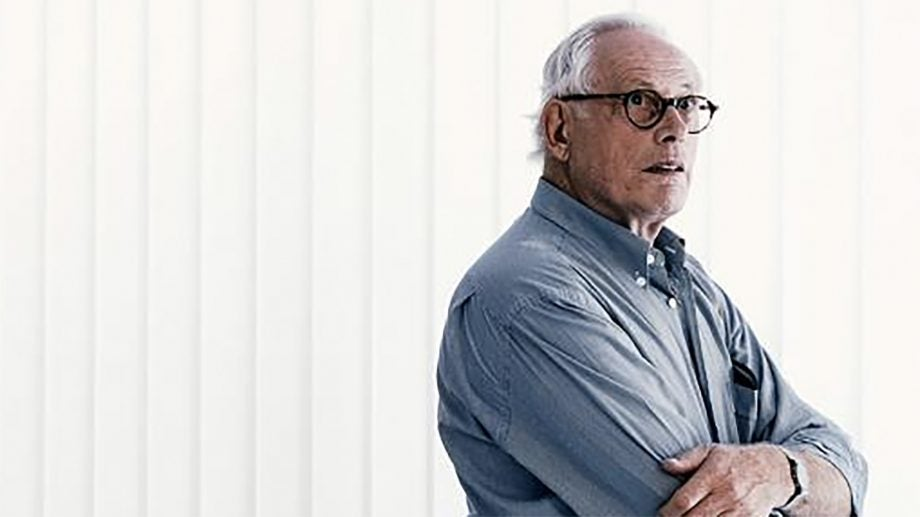 dieter rams an inside look at the man who inspired apple design trusted reviews. Black Bedroom Furniture Sets. Home Design Ideas