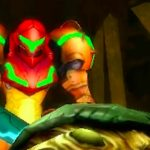 metroid samus returns