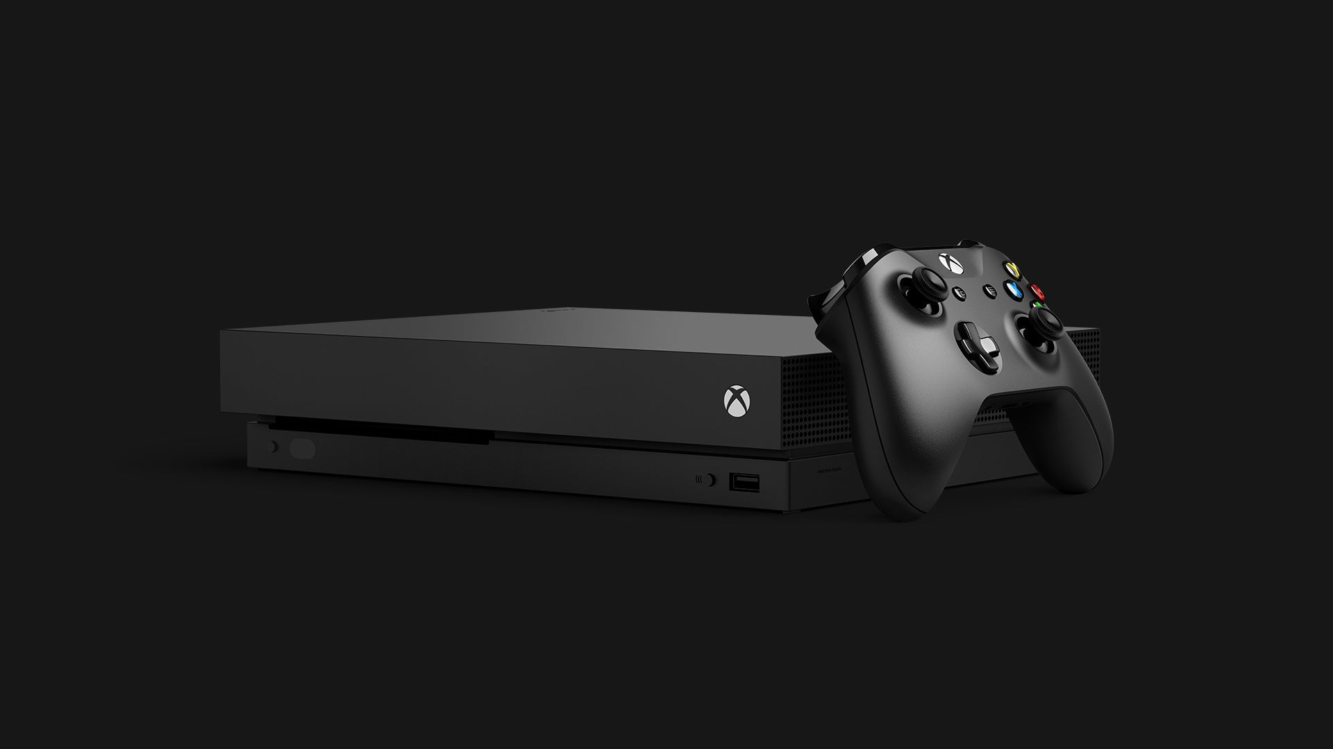 Xbox One X vs PS4 Pro: Which 4K console should you buy right
