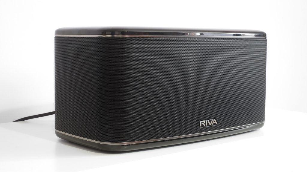 Best Multi-Room Speaker  Riva Festival edb628c22091f
