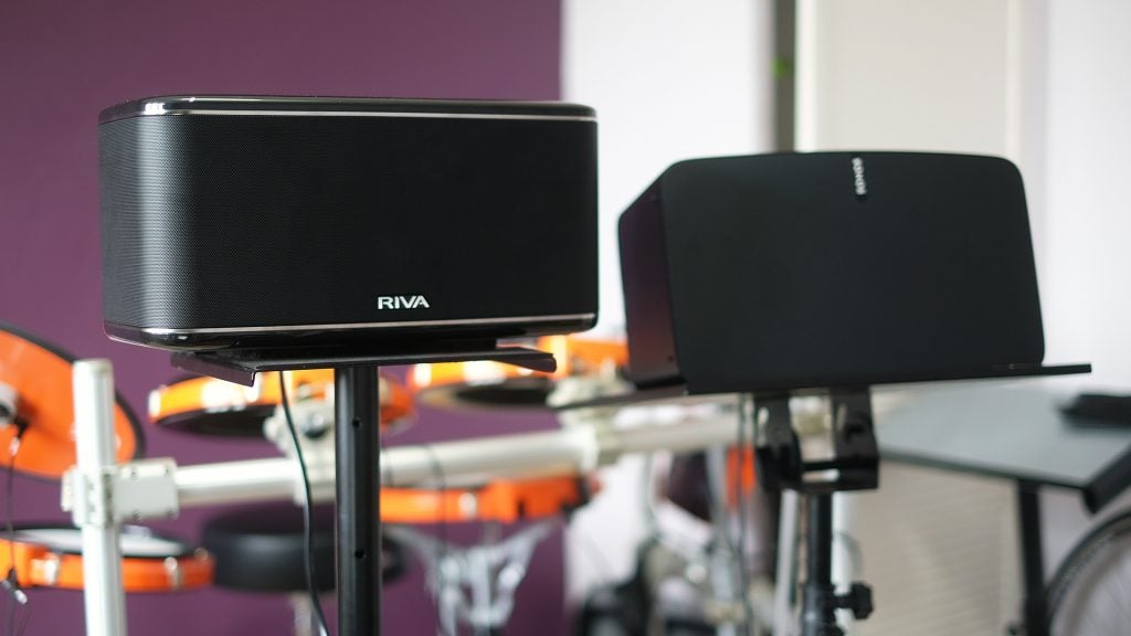 Riva Festival Review | Trusted Reviews