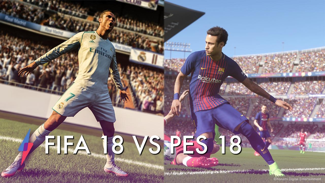 fifa-18-vs-pes-18-hands-on-impressions-which-is-better-2