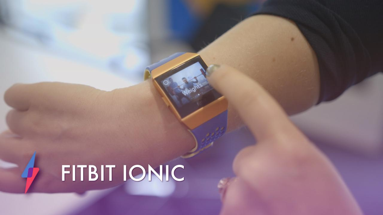 fitbit-ionic-first-look