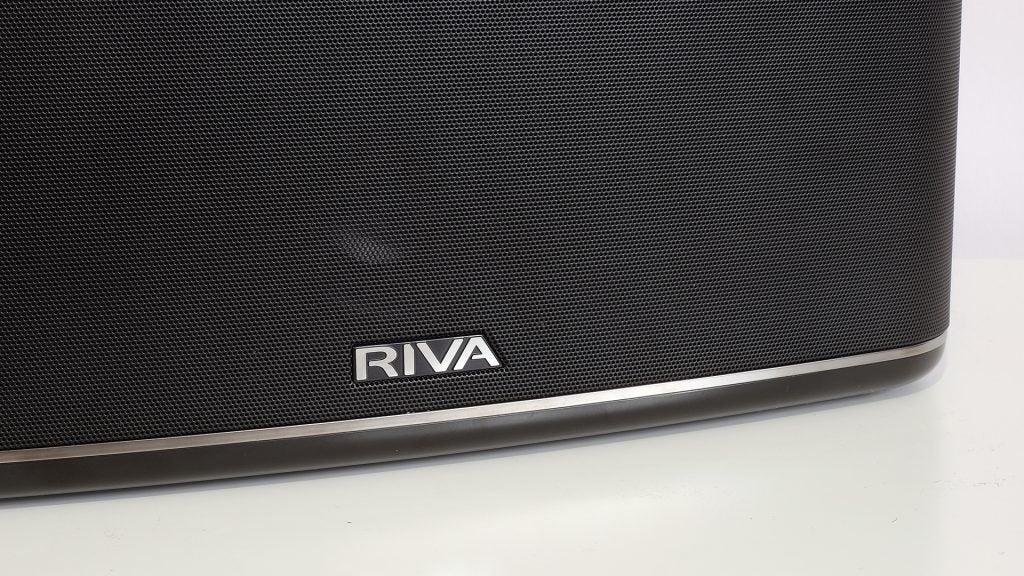 Riva Festival Review  7f4e174500375