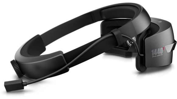 ' ' from the web at 'http://ksassets.timeincuk.net/wp/uploads/sites/54/2017/09/hp-mixed-reality-headset.jpg'