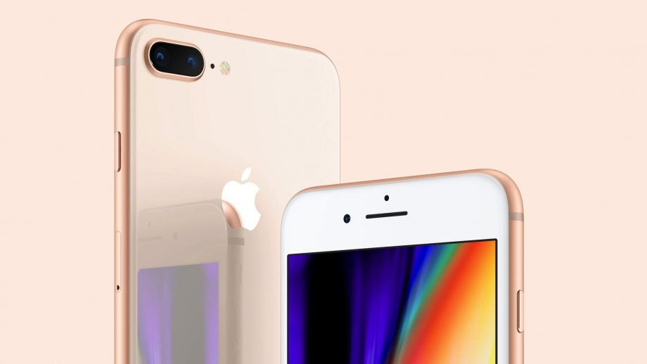 iPhone 8 Plus deals