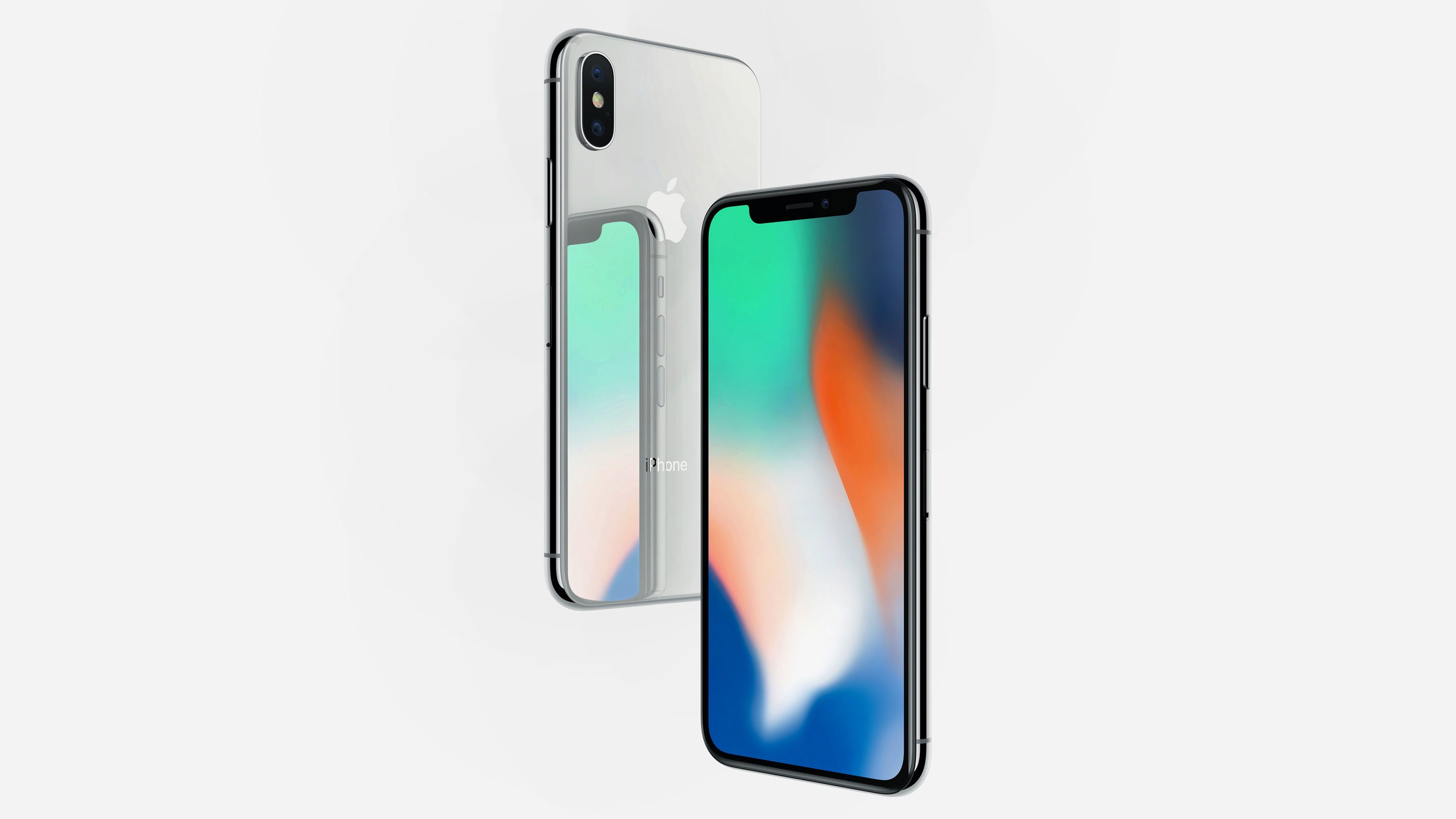 Best iPhone X Deals: All the top iPhone 10 deals available ...