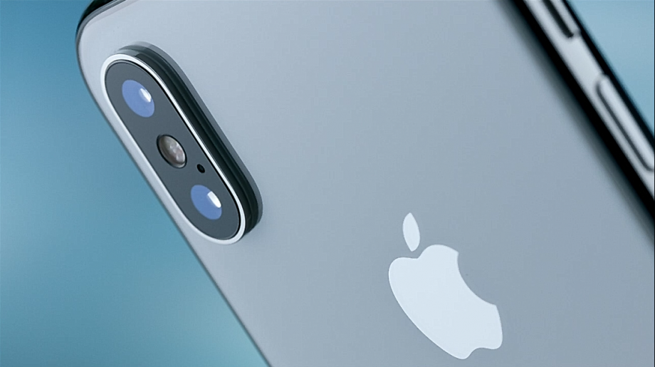 IPhone 8 And X Colours Your Style Guide To Apples New IPhones