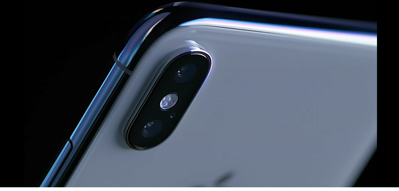 How to shoot 4K video on iPhone 8, 8 Plus and iPhone X at 60fps