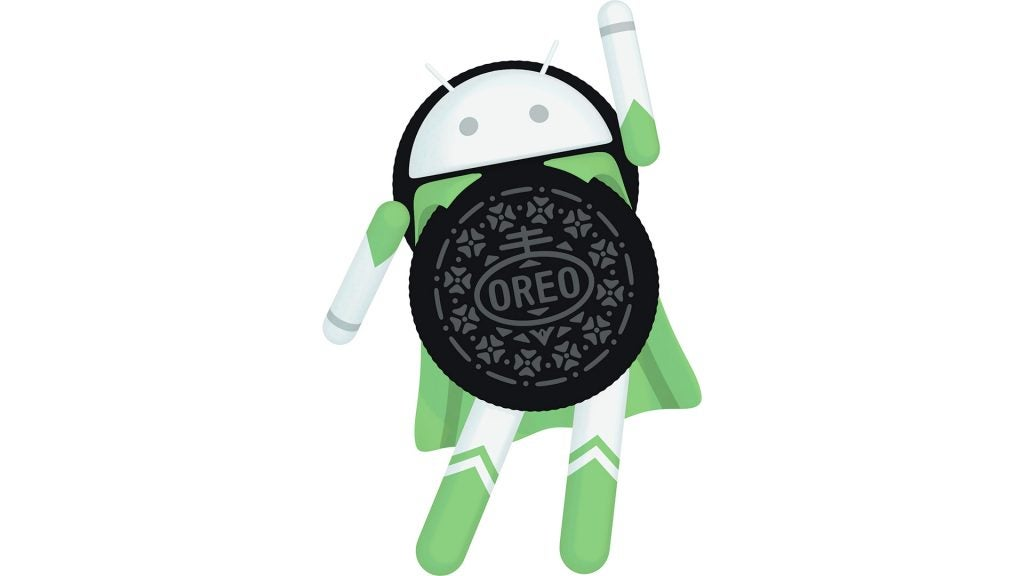 Android Oreo: Project Treble, Autofill, Performance and Verdict