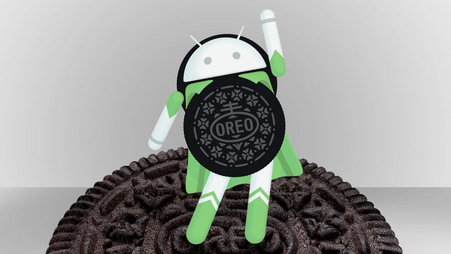 Android 8 0 Oreo update to bring Clock Styles to the Galaxy S8