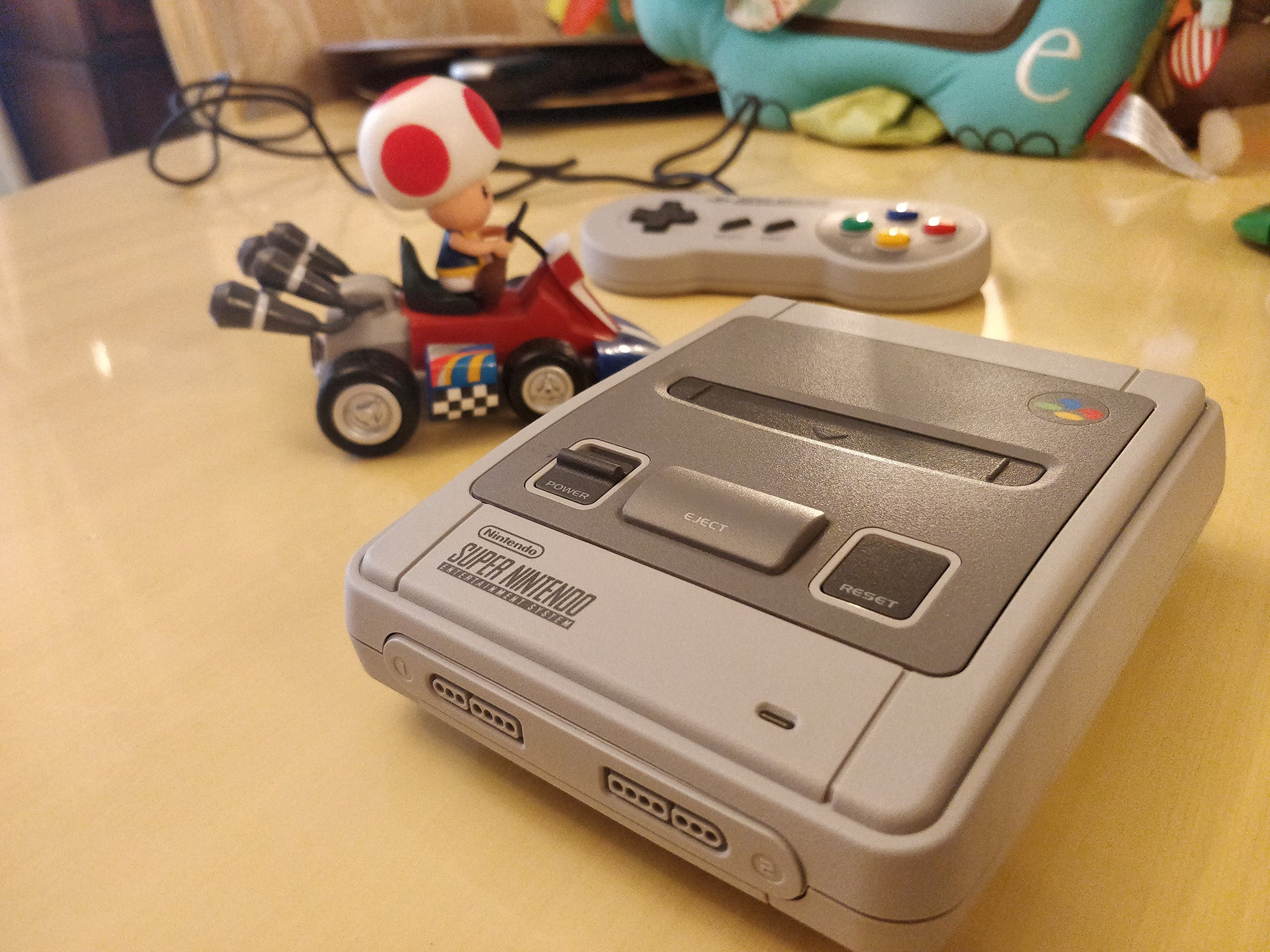 If you still want a Nintendo NES or SNES Classic, it's now or never | Trusted Reviews