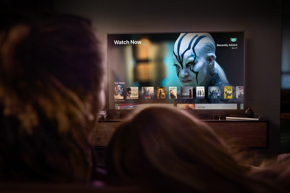 """Apple's Netflix rival """"likely"""" to launch in weeks − and it sounds awesome"""