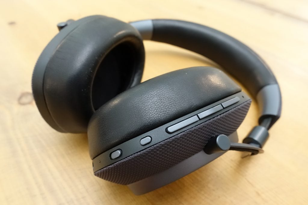 Bowers Wilkins BW PX