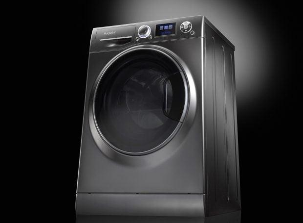 home washing machine washing machine trusted reviews