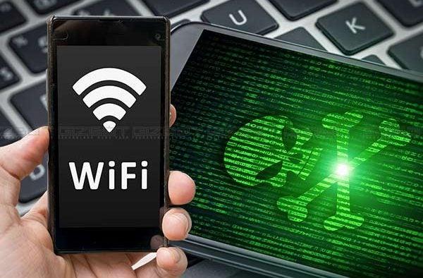 Krack Wi-Fi Hack Latest: Apple and Google pledge to fix