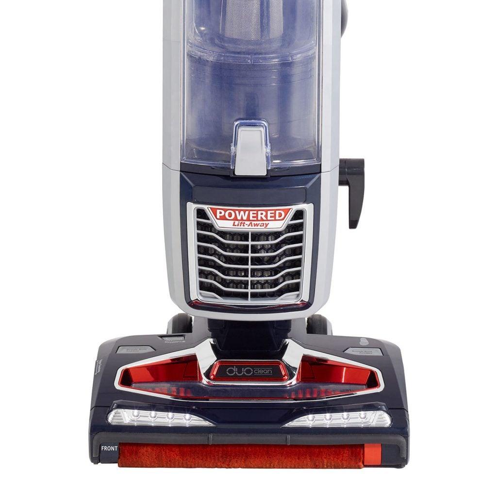 Euro pro shark cordless floor and carpet cleaner v1950 for 13th floor scottsdale az