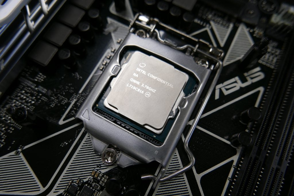 Admirable Best Gaming Cpu The Best Intel And Amd Gaming Processors Interior Design Ideas Tzicisoteloinfo