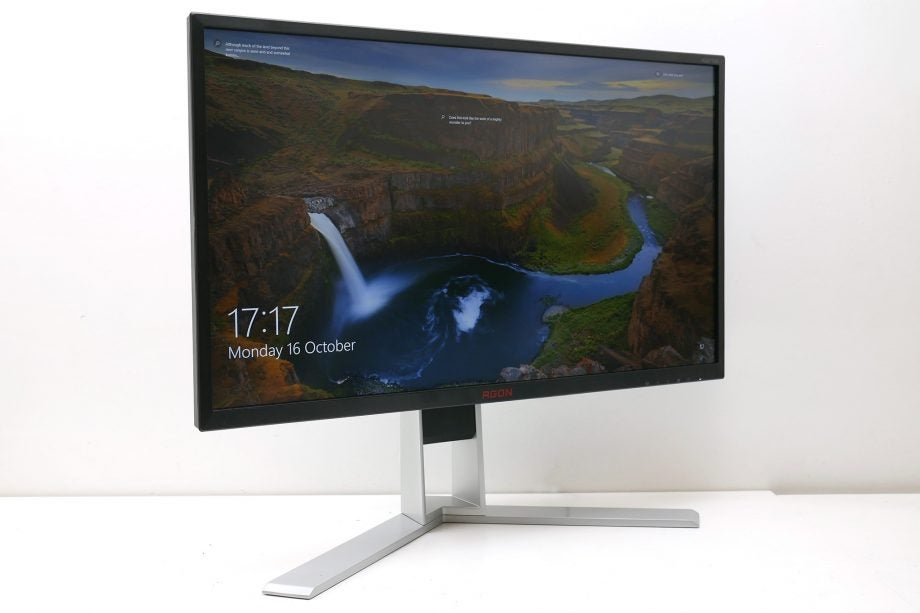 penny pc monitor