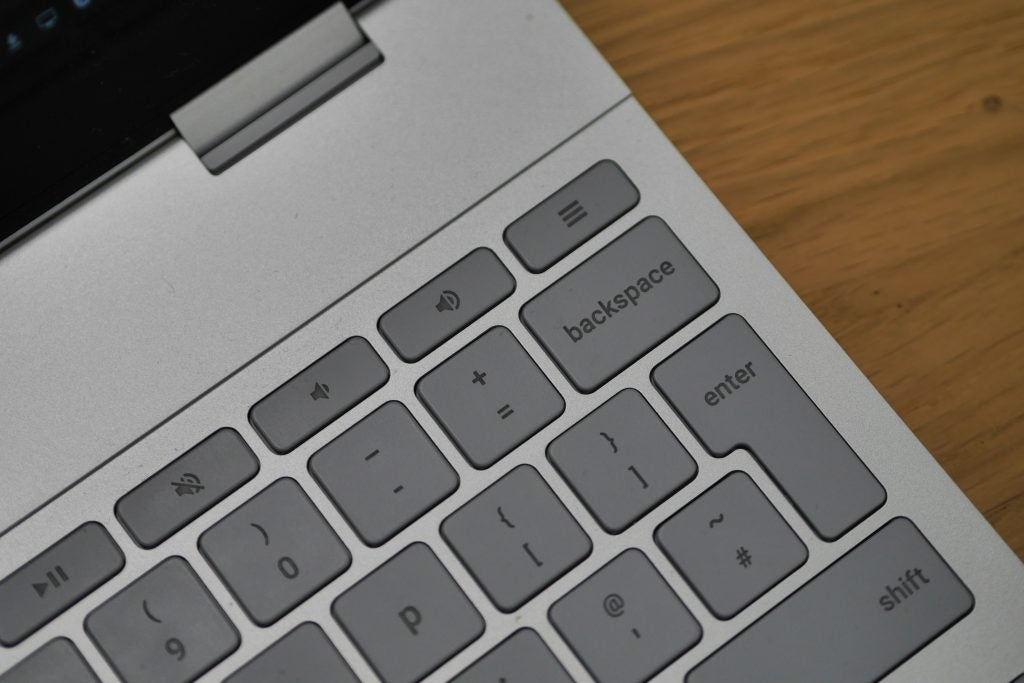PixelBook – Software, performance, battery and conclusion Review